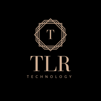 tlr_official_logo