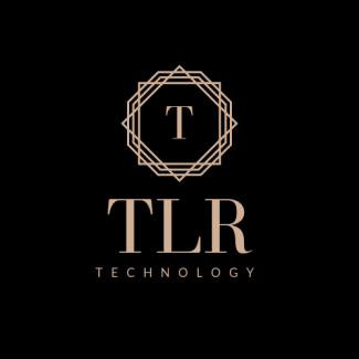 tlr_official_logo
