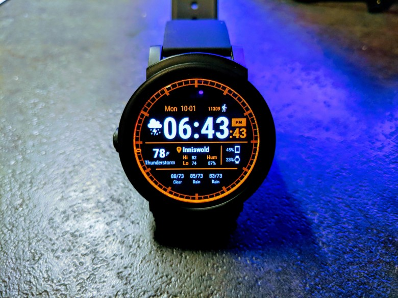 ticwatch_tlrtechnology(2)