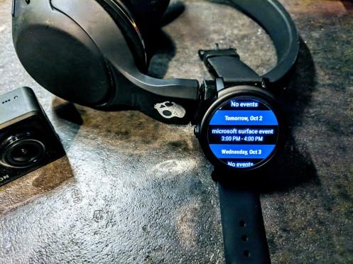 ticwatch_tlrtechnology.jpg