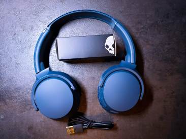 skullcandyriffwireless-tlrtechnology3