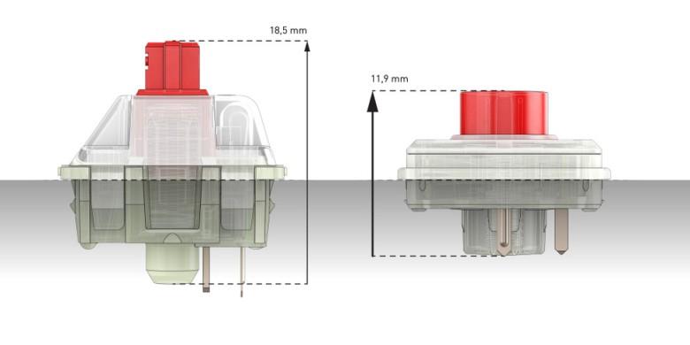 cherry-mx-low-profile-prototype-2